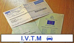 ¿Hay que tener pagado el Impuesto de vehículos para poder vender o comprar?