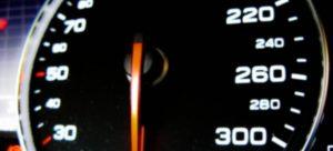 Los Kilómetros reales de un vehículo de ocasión.