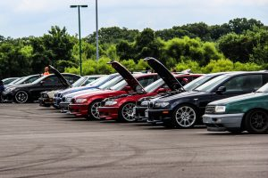 Suben los precios de los coches de ocasión un 5,7%