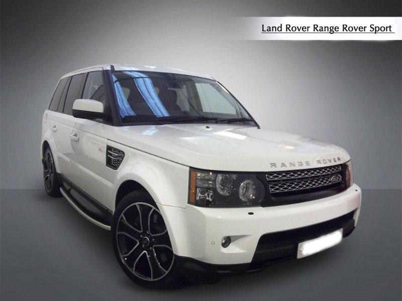 land-rover-range-rover-sport-mk1
