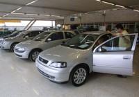 venta-de-vehiculo-ocasion