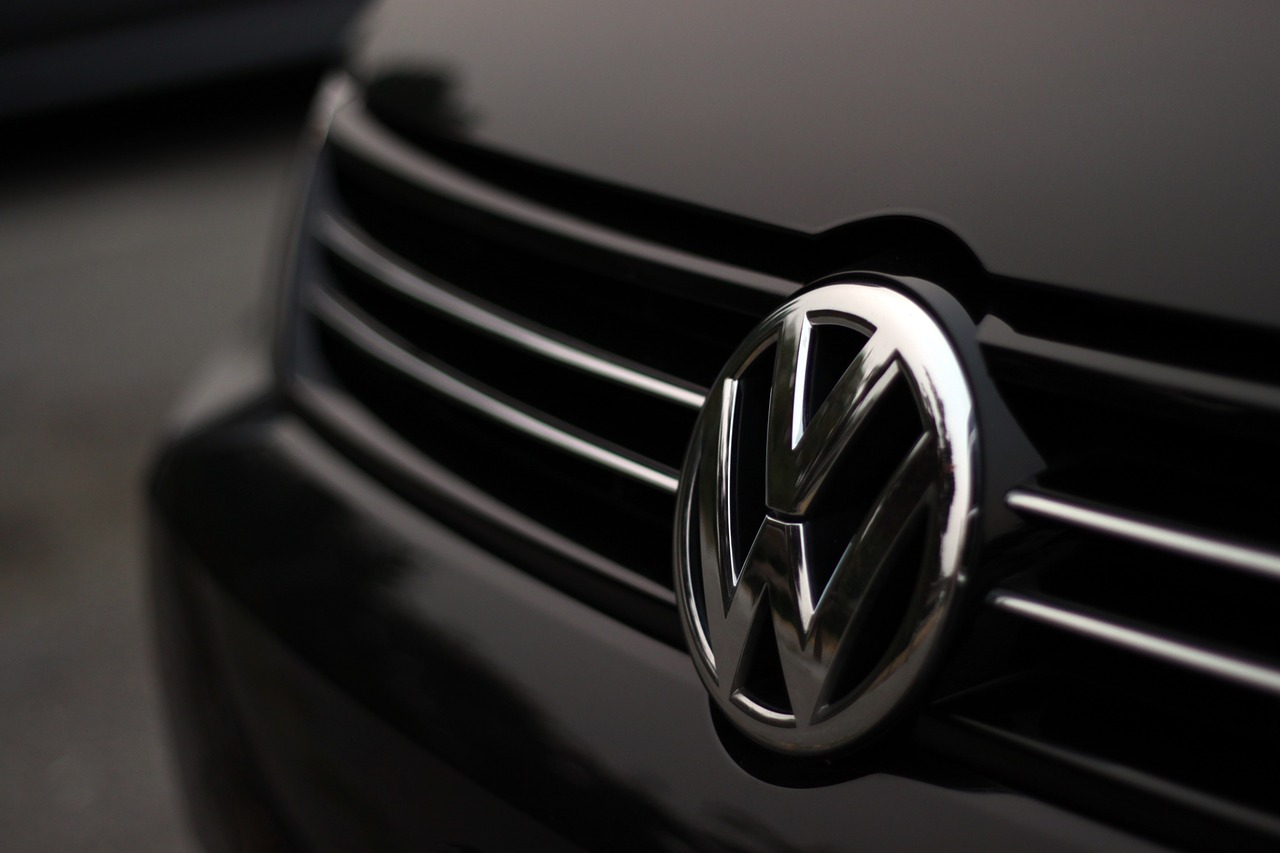 Nuevos motores afectados por la manipulación de emisiones de Volkswagen